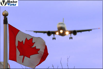Canadians carry a positive view on Immigration as per latest research