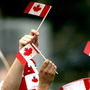 Express Entry Draw 67 Invited 3,202 skilled workers for Canada PR Visa