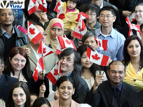 Canadian Citizenship Bill C-6 Act released for Immigrants